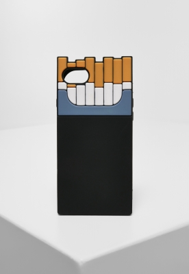 Phonecase Cigarettes Mister Tee