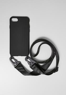 Phonecase with Logo Strap I Phone 6/7/8 Urban Classics