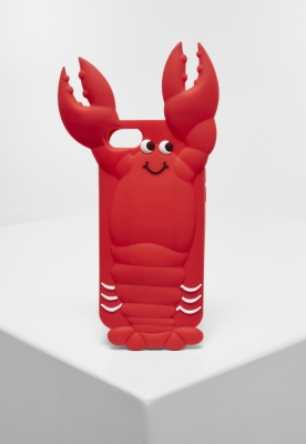 Phonecase Lobster7/8 Mister Tee