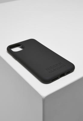 Logo Phonecase I Phone 11 Pro Max Urban Classics
