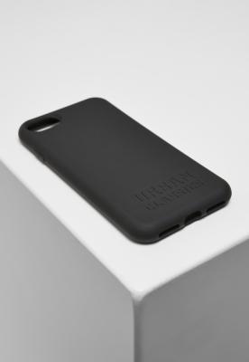 Logo Phonecase I Phone SE 2020 Urban Classics