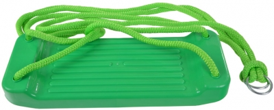 HUTAWKA KIMET PLASTIC PLASTIC