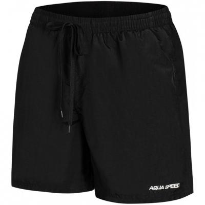 Pantalon inot Aqua-Speed Remy col.07