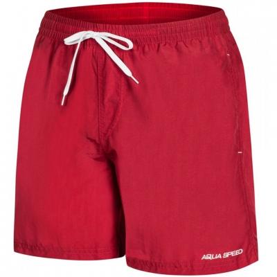Pantalon inot Aqua-Speed Remy col.31