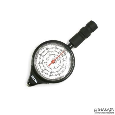 Instrument Pentru Masurarea Pe Harta Measurer Path