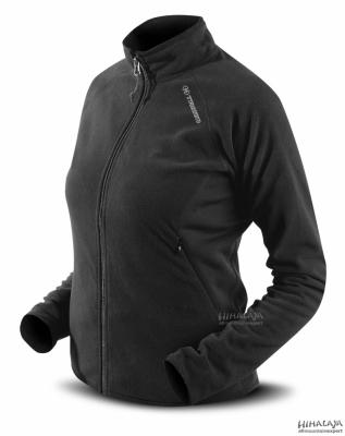 Jacheta Froly Femei negru
