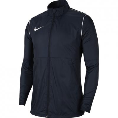 Jacheta Nike RPL Park 20 RN JKT W for navy blue BV6904 451 copil copil
