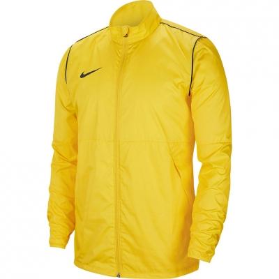 Jacheta Nike RPL Park 20 RN JKT W for yellow BV6904 719 copil copil