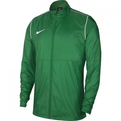 Jacheta Nike RPL Park 20 RN JKT W for green BV6904 302 copil copil