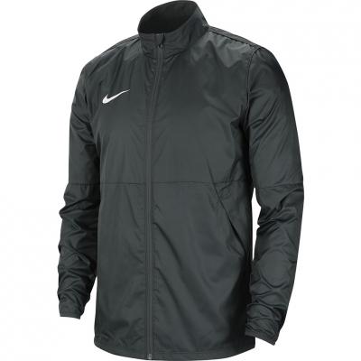 Jacheta Nike RPL Park 20 RN JKT W 's gray BV6904 060 copil copil