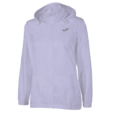 Geaca ploaie Bella Lavender Joma