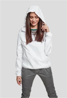 Basic Pullover dama Urban Classics