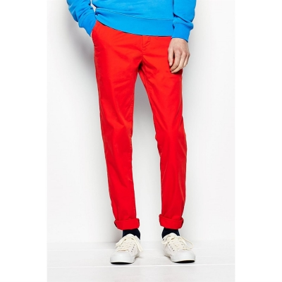 Pantalon chinos Jack Wills Barberry Slim