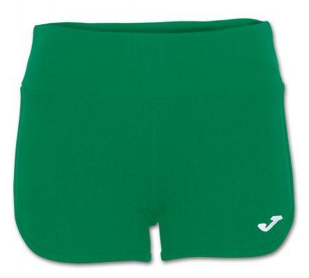 Short Combi Green dama Joma