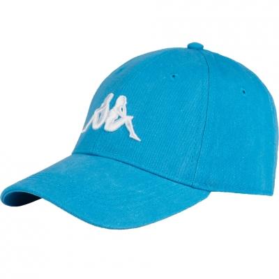 Kappa Idan blue 309102 18-4538