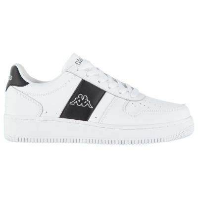 Pantof sport Kappa La Morra barbat