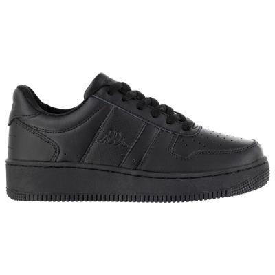 Pantof sport Kappa La Morra copil