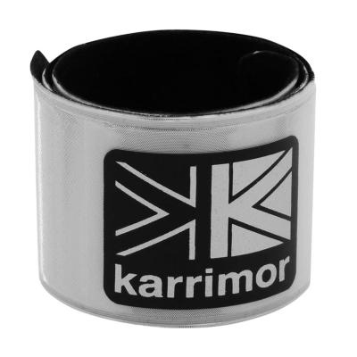 Karrimor Reflect Band