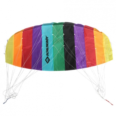 Kite dwulinkowy Schildkrot Dual Kite 1.3 970450