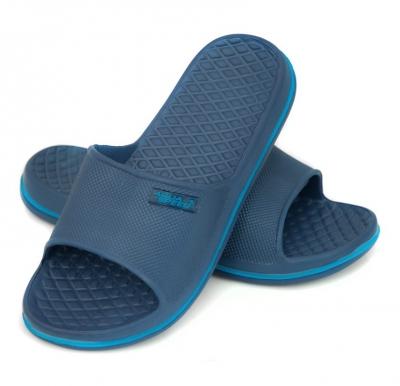Flip-flops Aqua-Speed Cordoba navy 42/494