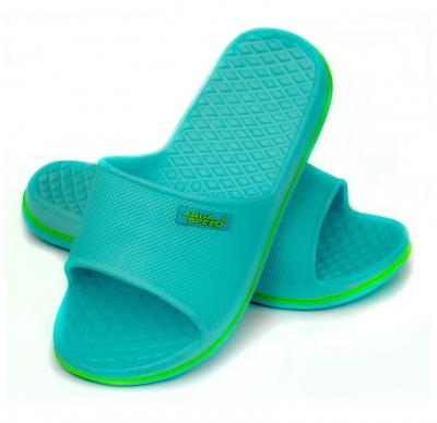 Flip Flops Aqua-Speed Cordoba blue 02/494