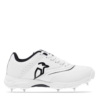 Pantof sport Kookaburra Pro 2.0 Cricket