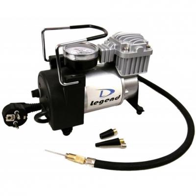 Legend 1 cylinder compressor LEGEND SPORT SP. Z O.O.