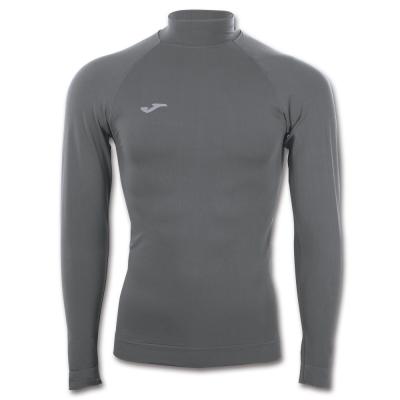 Camasa Grey L/s (seamless Underwear) Joma