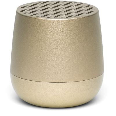 Lexon Mino BT Speaker