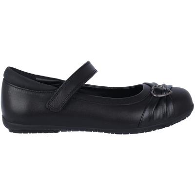 Pantof sport Kangol Loreto Childs fetita