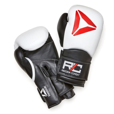 Manusa box Reebok Combat Training
