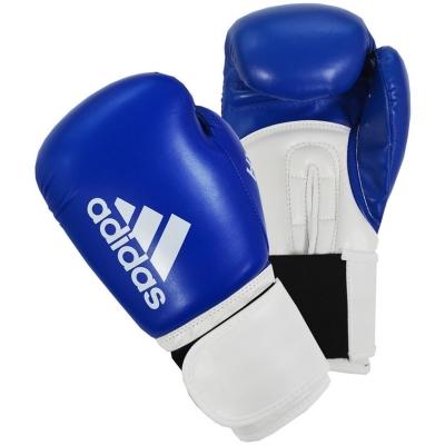 Manusa box adidas Hybrid 100 Boxing
