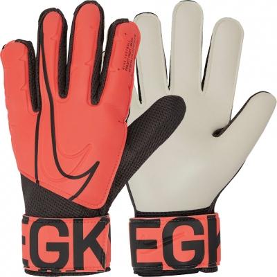 Manusa Portar Nike GK Match FA19 GS3882 892