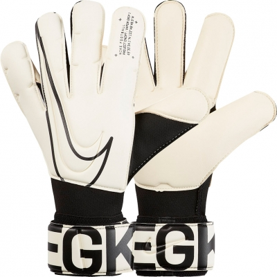 Manusa Portar Nike NK GK VPR GRP3-FA19 white GS3884 100