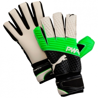 Manusa Portar Puma Evo Power Grip 2.3 IC 041224 32
