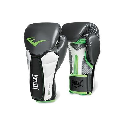 Manusa box Everlast Prime Boxing