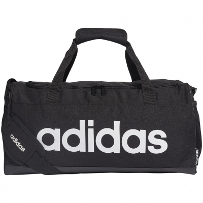 Manusa Geanta box adidas Lin black S FL3693