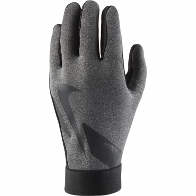 Manusa box Nike Academy Hyperwarm Ho20 gray CU1589 050