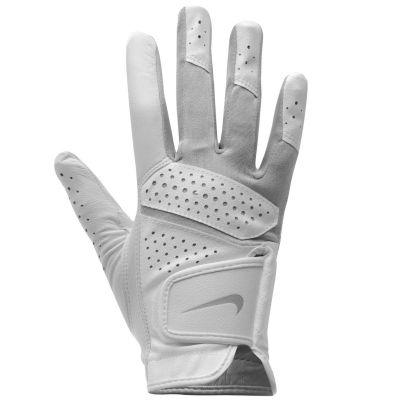 Manusa Nike Tech Extreme RH Golf dama