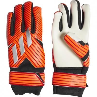 Manusa Portar adidas NMZ TRN orange-black DY2588 adidas teamwear