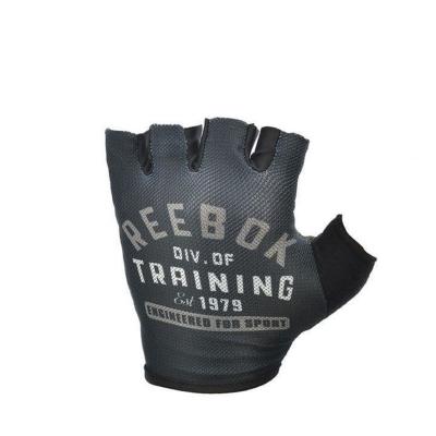 Manusa Reebok Training