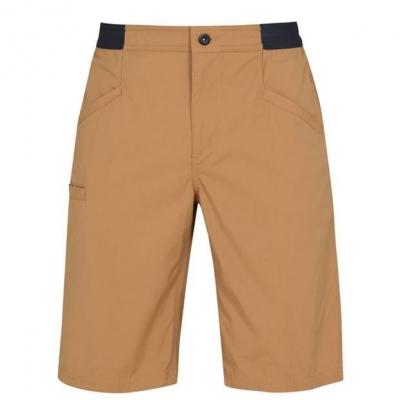 Pantalon scurt Combat Marmot Rubidou barbat