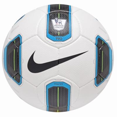 Minge Fotbal Nike Premier League Total 90 Tracer
