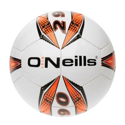 Minge Fotbal ONeills Pro Series