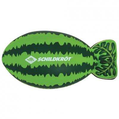 Schildkrot Splash Ball Watermelon 970292