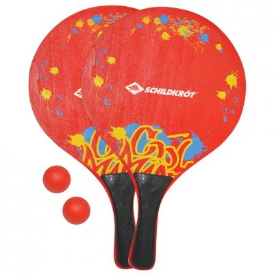 Schildkrot Beach Ball Set XL 970152
