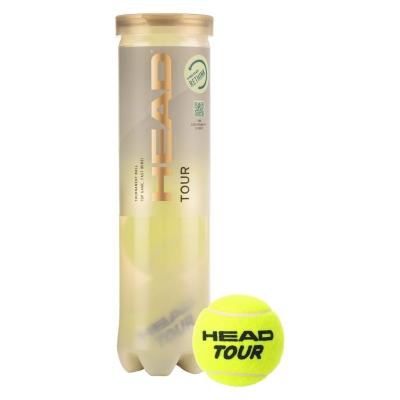 Minge tenis HEAD Tour