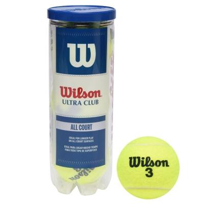 Minge tenis Wilson Ultra Club All Court