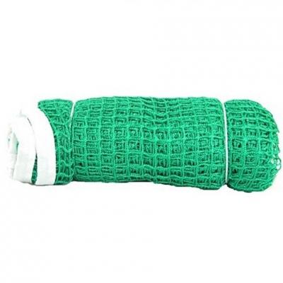 Plasa Badminton NETEX green SB0002
