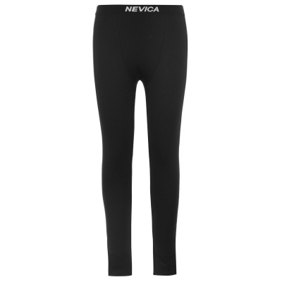 Nevica Vail Thermal Bottoms